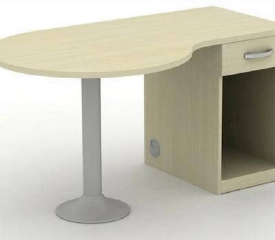 BRV5 Desk