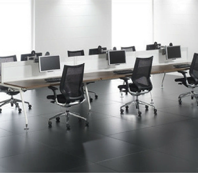 ZBL3 Desk