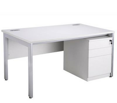 BAS3 desk