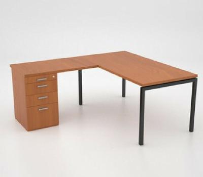 Mizar Desk