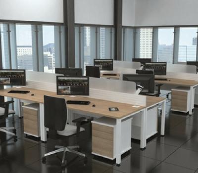 Ole20 Desk