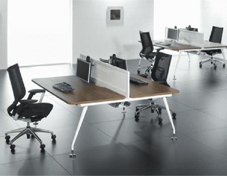 ZBL4 Desk