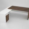 Ogma Desk