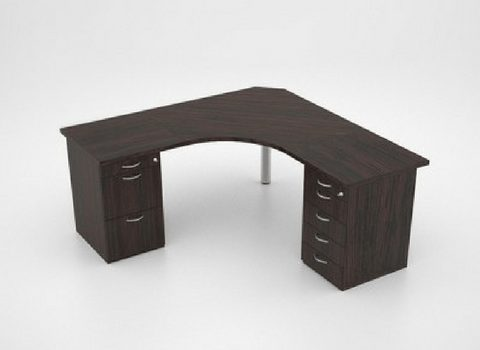 Leno Desk