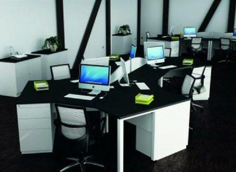 Ole16 Desk