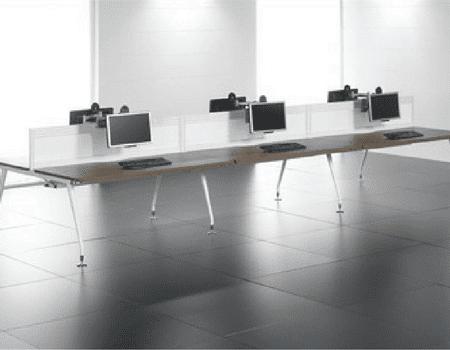 ZBL2 Desk