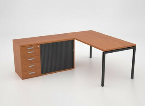 Lucido Desk
