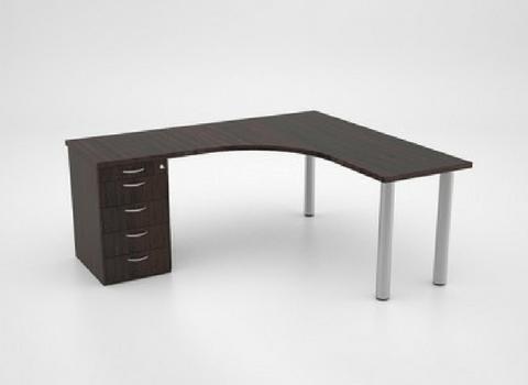 Lavazzi Desk