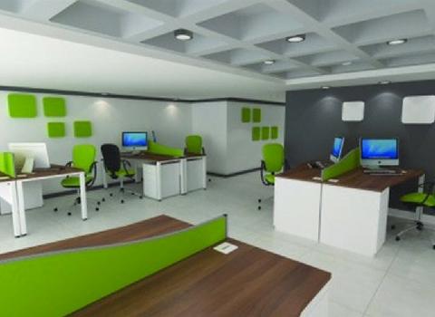 Ole15 Desk