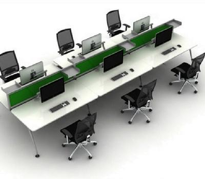 ZBL10 Desk
