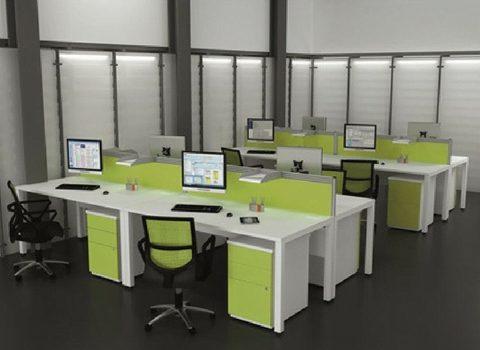 Ole14 Desk