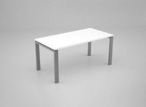 Kittz desk