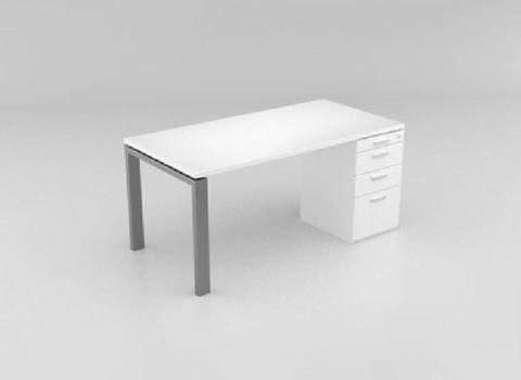 Kobe desk