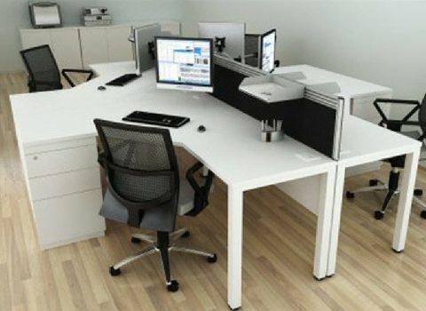 Ole12 Desk
