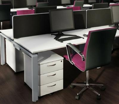 PRO2 Desk