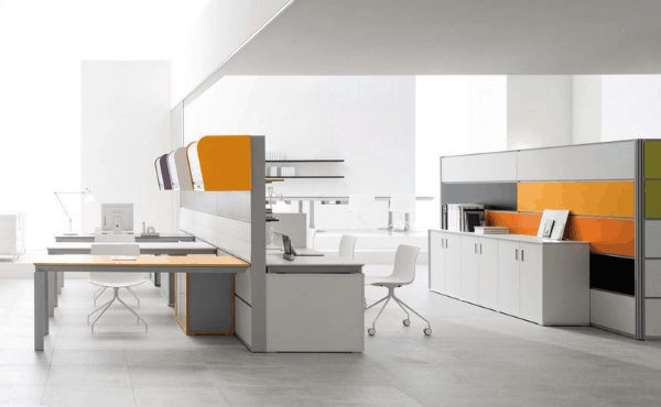 office furniture supplier cape town south africa