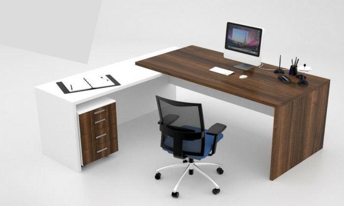 office desks for sale cape town