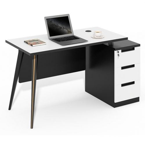 Desk executive table ST 0012