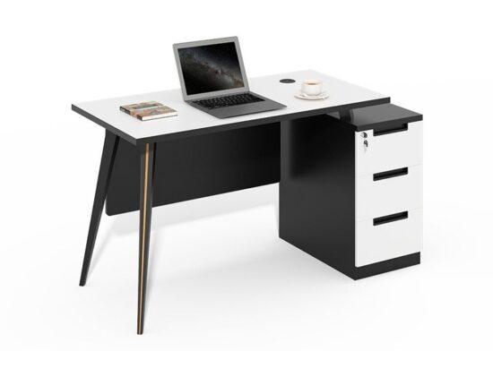 Desk executive table ST 0012