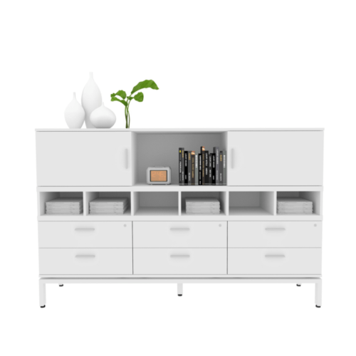 Elevate Wall Unit 02 TBO 0019