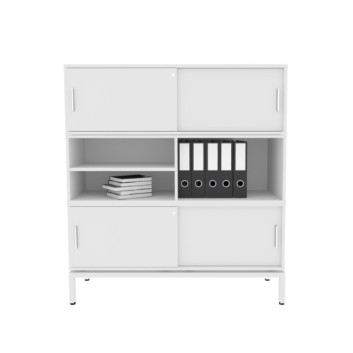 Elevate Wall Unit 03 TBO 0020