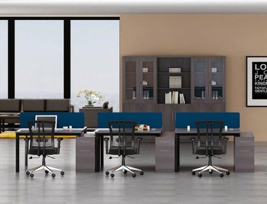 Linear workstation Design FHW 005