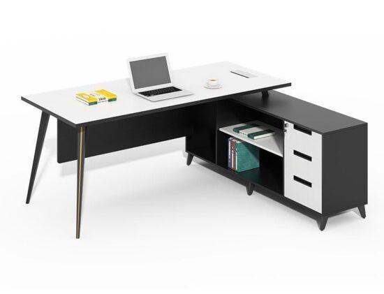 Office desk modern ST 0010