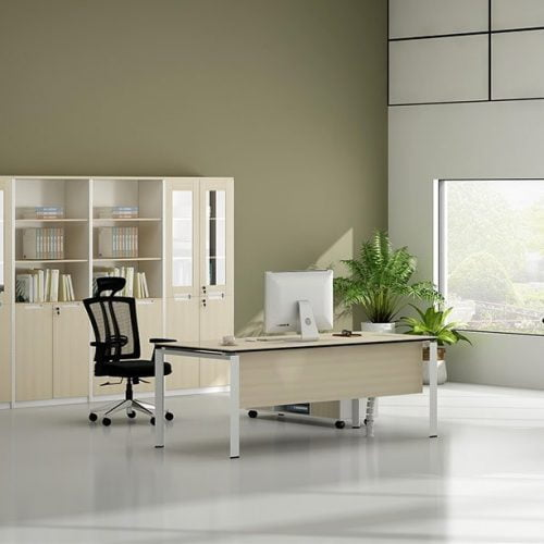 Executive Table Office Desk ST 001