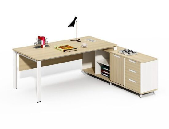 New Design Office Table ST 003