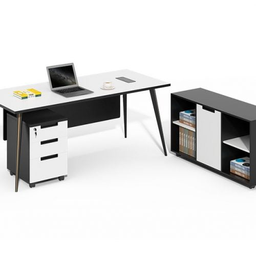 Office desk top set ST009