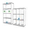 3 Tier Bookcase Open TBO 003