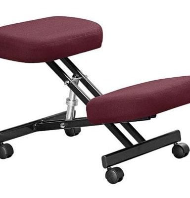 0012 PROC Kneeling Chair