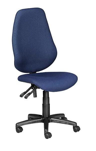 0020 S4000 Operator Chair