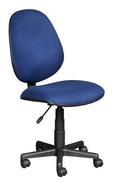 0022 S750 Typist Chair