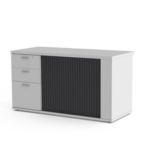 Pedenza storage LHS 0024