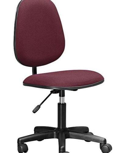 0026 S600 Typist Chair