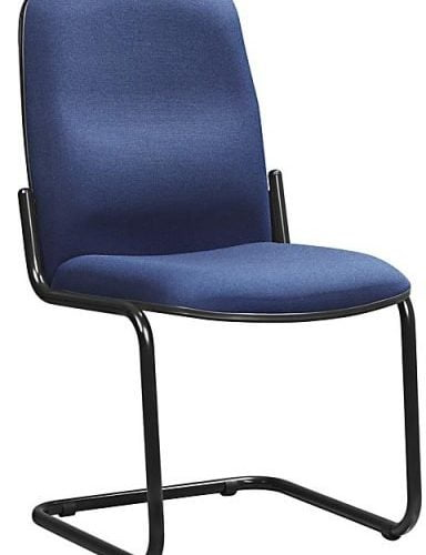 0027 Paula Side Chair