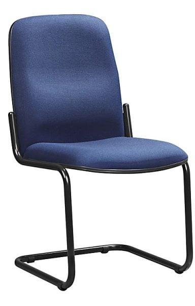 0027 Paula Side Chair