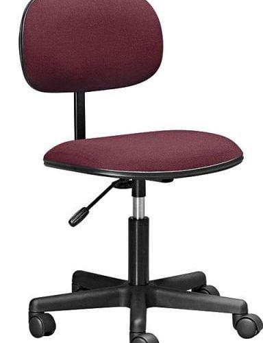 0029a S500 Typist Chair