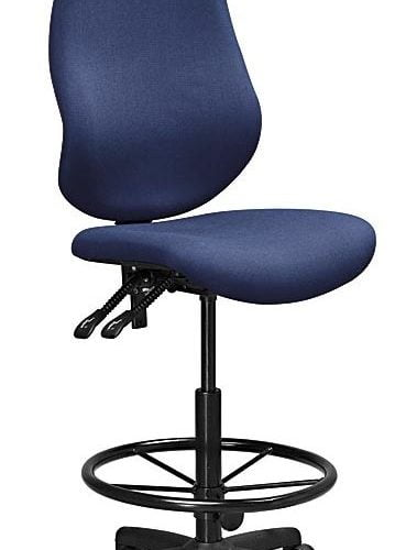 008 S4000 Draughtsman Chair