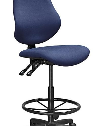009 S3000 Draughtsman Chair