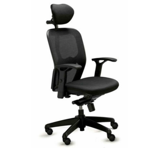 001 Active Executive Chair