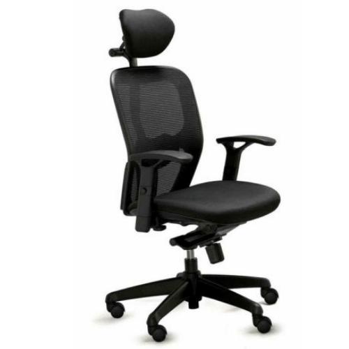 001 Active Executive Chair