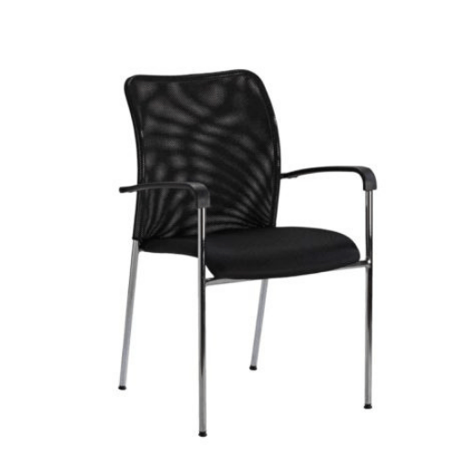 007 Ice Visitor Chair