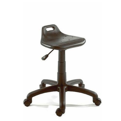 008 Bristol Draughtsman Chair
