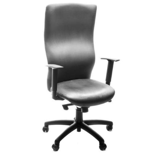 0011 ERGO 360 Chair