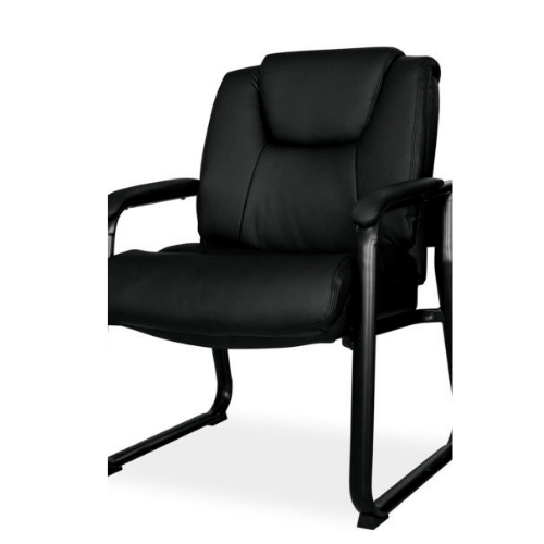 0012 King Cobra Visitor Chair