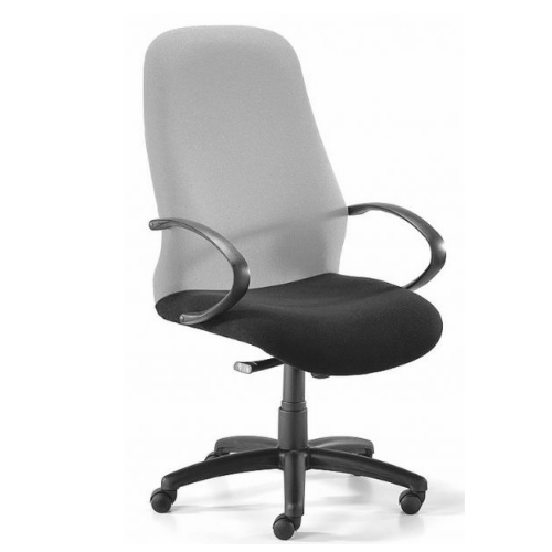 0013 Venus Heavy Duty Chair
