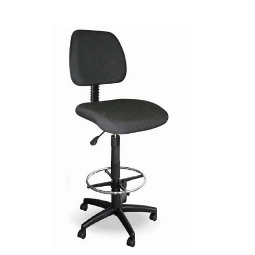 0014 Cancun Draughtsman Chair