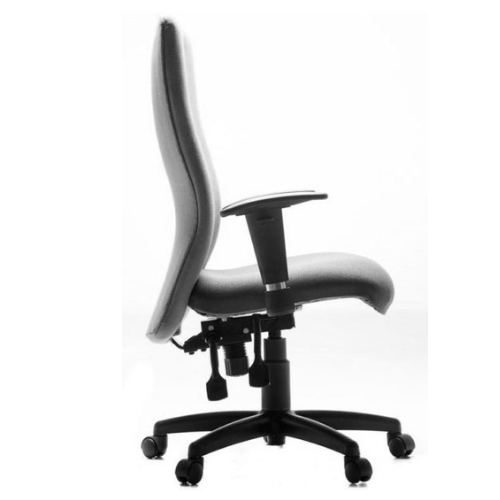 0019 ERGOFORM Chair